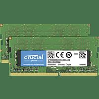 CRUCIAL CT2K8G4SFS832A Arbeitsspeicher 16 GB DDR4