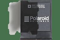 POLAROID ORIGINALS 659004741 ND Filter