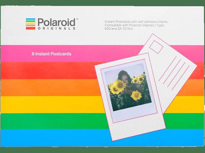 POLAROID ORIGINALS 659004755 Instant Postkarten