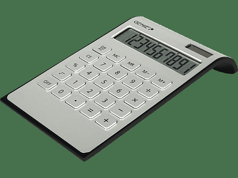 GENIE DD400 Tischrechner
