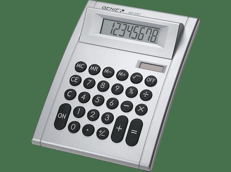 GENIE 50 DC Tischrechner
