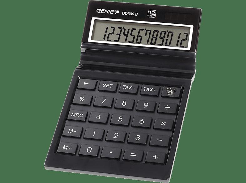 GENIE DD300 Tischrechner