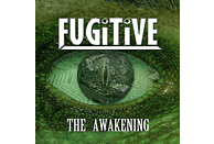 The Fugitive - The Awakening [CD]