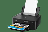 CANON TS705 5 separate Tintentanks (PGBK, BK, C, M, Y) Drucker WLAN