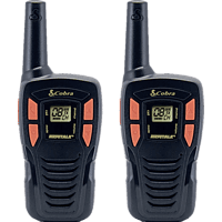 COBRA AM 245 Walkie Talkie