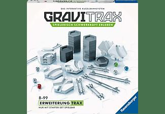 RAVENSBURGER GraviTrax Erweiterung Trax Bausatz Mehrfarbig