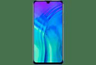 HONOR 20 lite 128 GB Phantom Blue Dual SIM