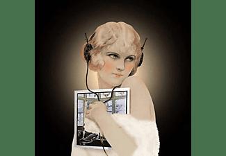 pixelboxx-mss-81036511