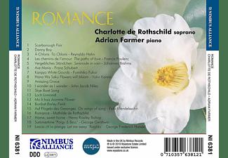 Cormac Byrne, Adam Summerhayes - Stone Soup  - (CD)