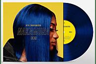 Aya Nakamura - Nakamura [Vinyl]