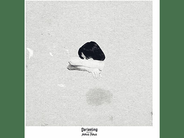 Darjeeling - Hokus Pokus [Vinyl]