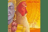 Valley Of The Sun - Old Gods (Black Vinyl) [Vinyl]
