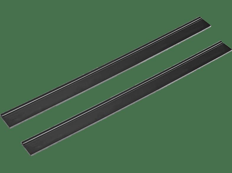 KÄRCHER 2.633-005.0, Abziehlippe