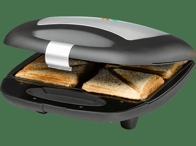 ROMMELSBACHER Sandwichmaker