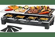 ROMMELSBACHER RCS 1350 Raclette