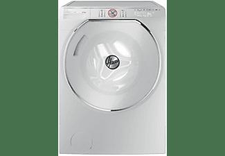 HOOVER AWMPD410LHO8/1-S A+++ Enerji Sınıfı 10Kg 1400 Devir Çamaşır Makinesi Beyaz