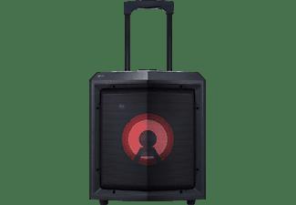 pixelboxx-mss-81039661
