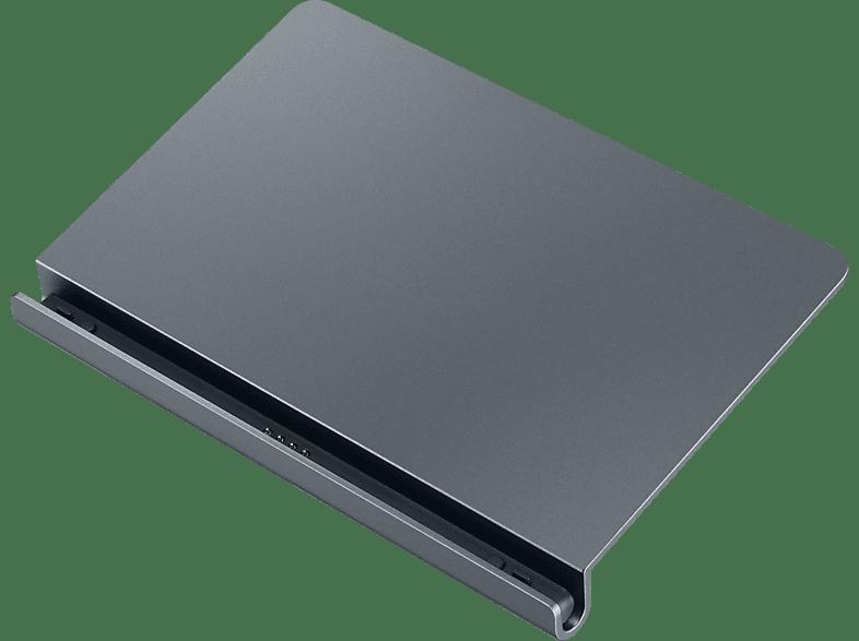 SAMSUNG EE-D3200 Ladegrät