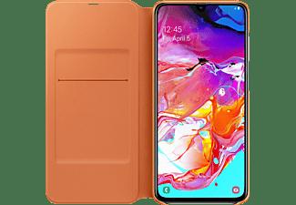 pixelboxx-mss-81039860