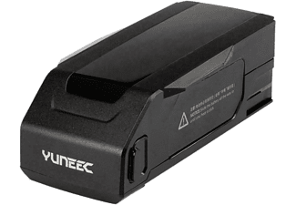 YUNEEC Mantis Q - Batterie rechargeable