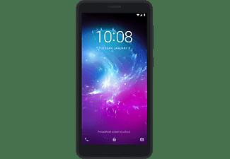 pixelboxx-mss-81040796