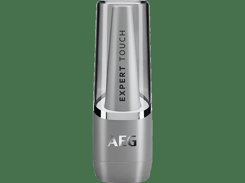 AEG A4WMSTPN1 Fleckentferner-Stift (160 mm)