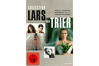 Lars von Trier Collection [DVD]
