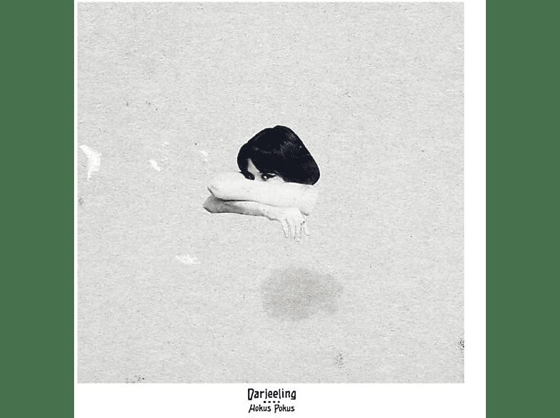 Darjeeling - Hokus Pokus [CD]