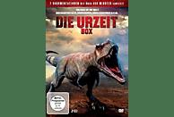 Die Urzeit Box [DVD]