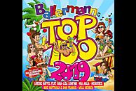 VARIOUS - Ballermann Top 100 2019 [CD]