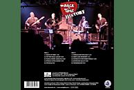 History - Back In Time (LP) [Vinyl]