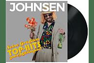 Johnsen - Seine Größten Top-Hits Zum Mitsingen [Vinyl]