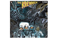 The Krewmen - The Return [Vinyl]