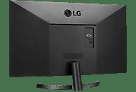 LG 32ML600M-B IPS HDR Monitor 31.5 Zoll Full-HD HDR Monitor (5 ms Reaktionszeit, FreeSync)