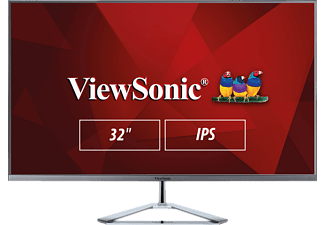 pixelboxx-mss-81045204