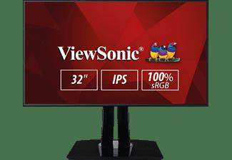 pixelboxx-mss-81045216