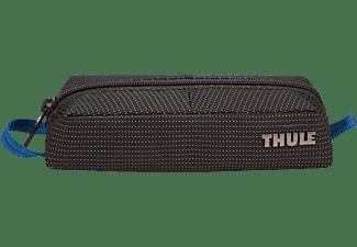 THULE Crossover 2 Travel Kit Small, Kulturtasche
