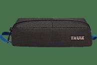 THULE Crossover 2 Travel Kit Medium, Kulturtasche, Schwarz