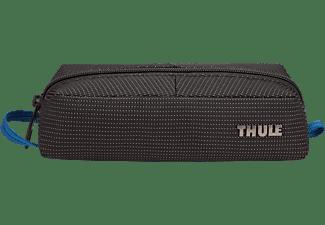 THULE Crossover 2 Travel Kit Medium, Kulturtasche