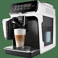 PHILIPS EP 3243/50 3200 LATTEGO Kaffeevollautomat Weiß
