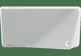 LENOVO ZA3R0013DE Smart Display, Grau