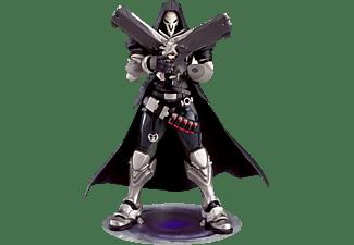 Overwatch Figma Figur Reaper