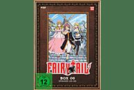 Fairy Tail [DVD]