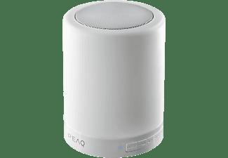 PEAQ Draagbare Bluetooth speaker