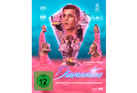 Diamantino [Blu-ray + DVD]