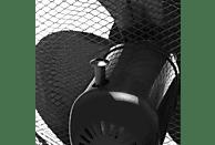 TRISTAR VE-5894 Standventilator Schwarz (45 Watt)