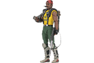 """NECA Aliens Serie 13 Actionfigur Apone 7"""" , Mehrfarbig"""