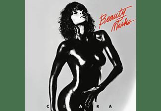 Ciara - Beauty Marks  - (CD)