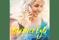 Beatrice Egli - Natürlich! (Limited Super Deluxe) (CD, 2 Live-CD, DVD & BluRay) [CD + Blu-ray + DVD]