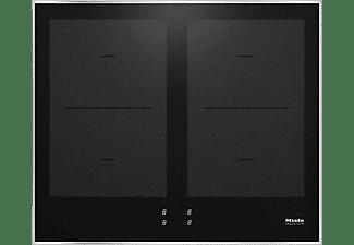 pixelboxx-mss-81050252